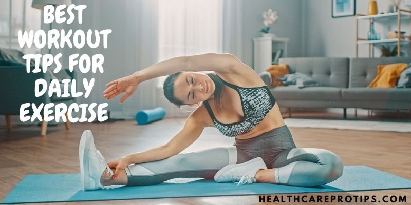 BEST-WORKOUT-TIPS-FOR-DAILY-EXERCISE