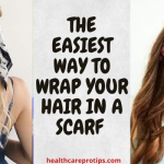 THE-EASIEST-WAY-TO-WRAP-YOUR-HAIR-IN-A-SCARF.