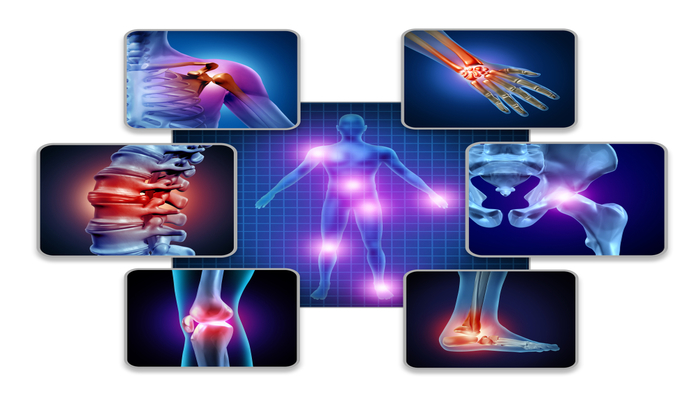 How Effective Is Ayurvedic Treatment for Arthritis?