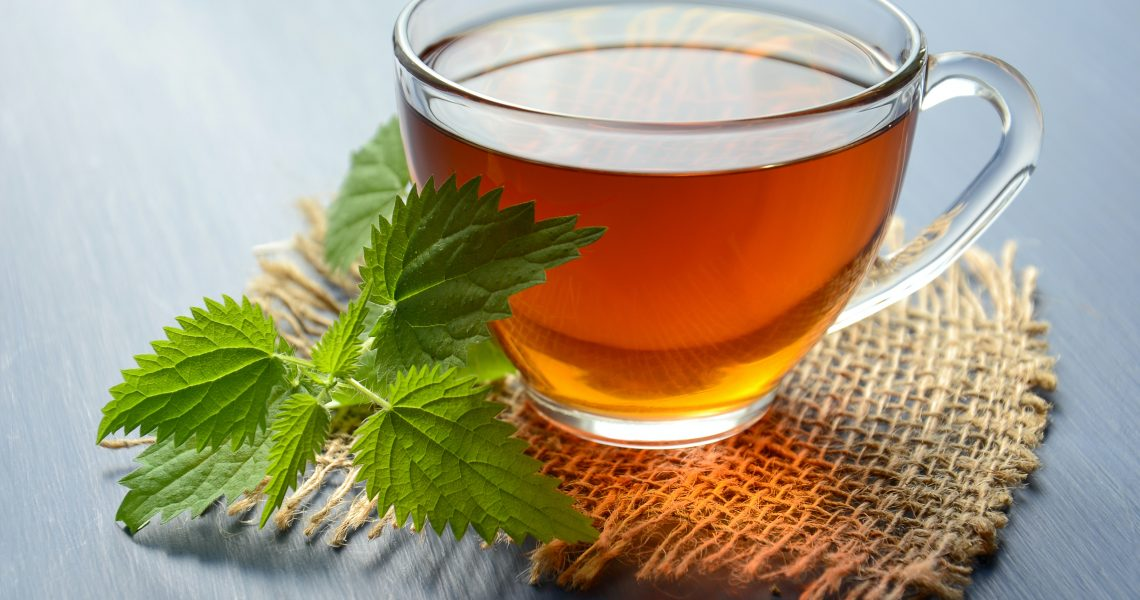 How To Sweeten Green Tea  Easy Tips And Tricks